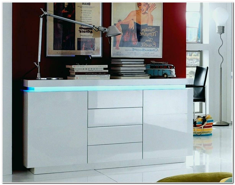 Ikea Meuble Blanc Laqué meuble bas laque blanc ikea - meuble : idées de décoration