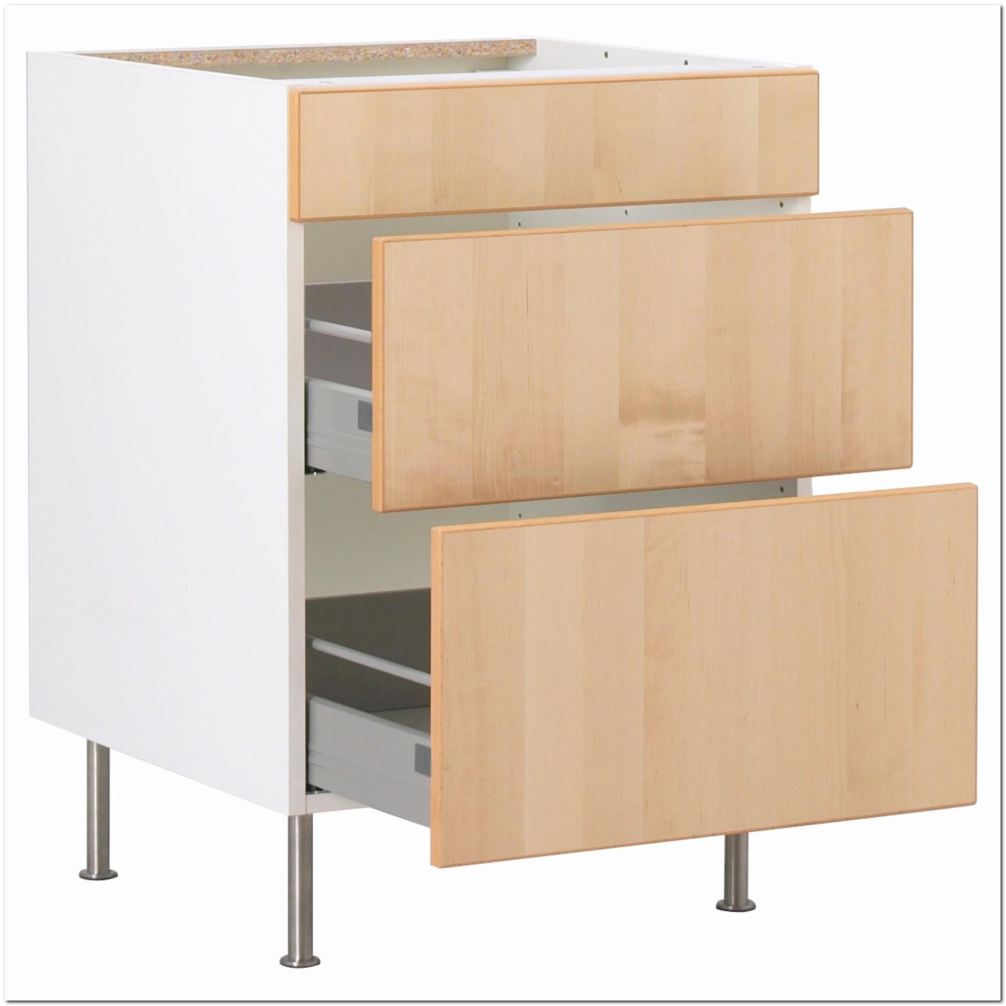 Meuble Bouteille De Gaz Ikea
