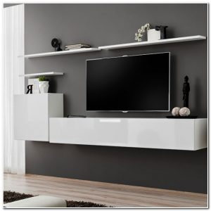 Meuble D'angle Salon Ikea