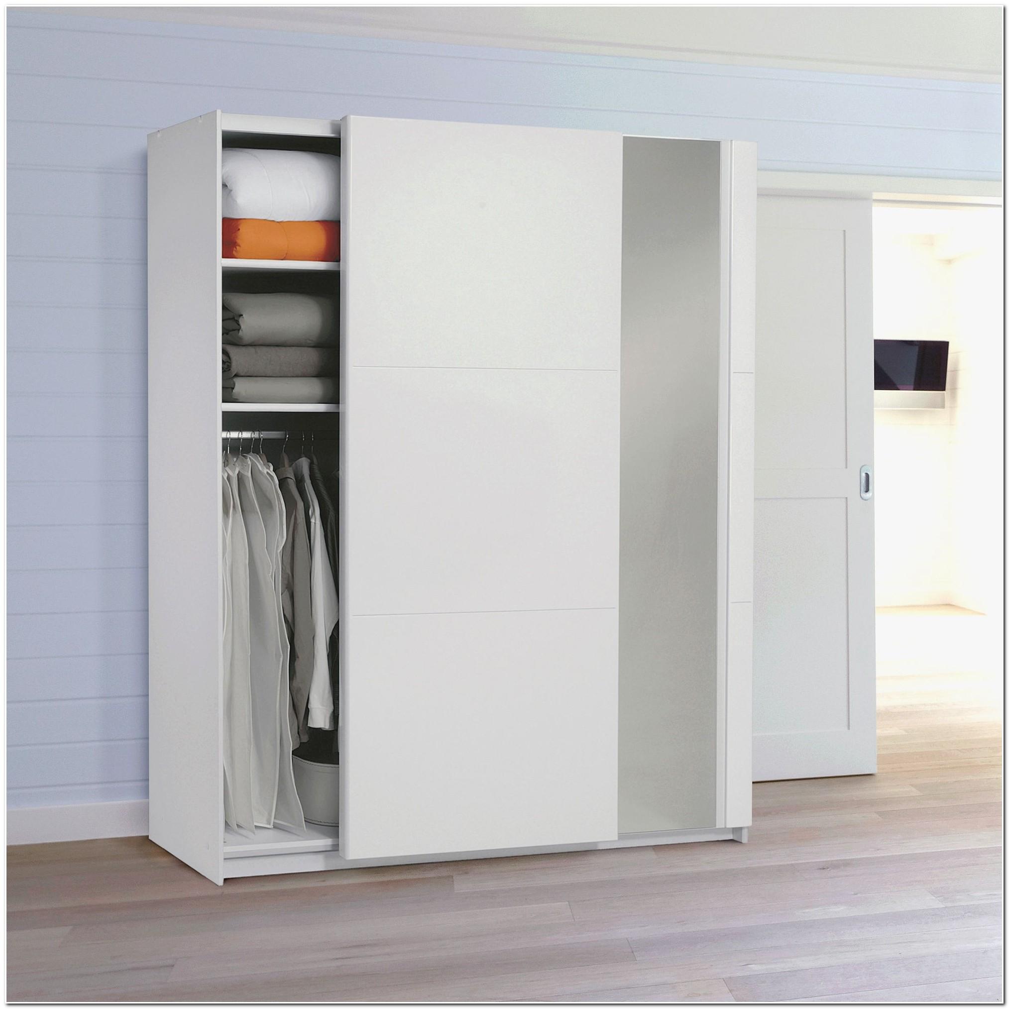 Meuble Haut Cuisine Porte Coulissante Ikea