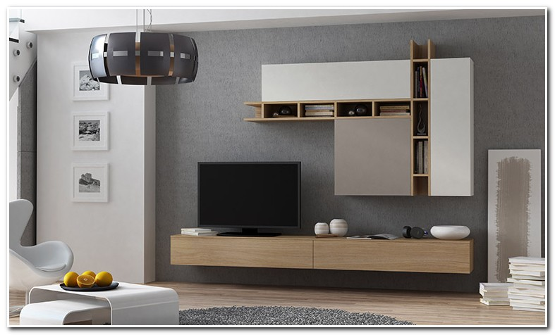Meuble Hifi Design Ikea