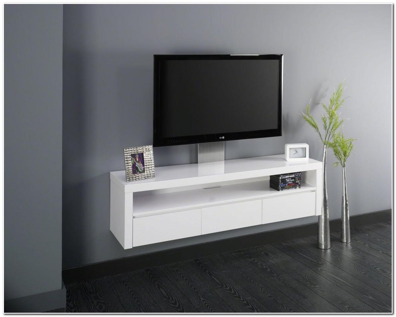 Meuble Laqué Blanc Ikea