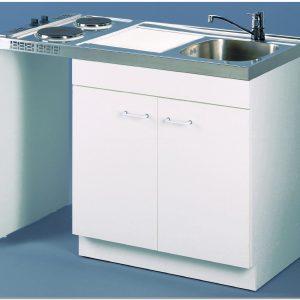 Meuble Lave Vaisselle 45 Cm