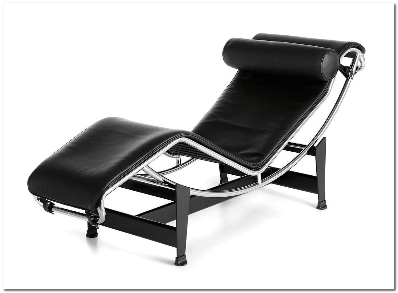 Meuble Le Corbusier Authentique