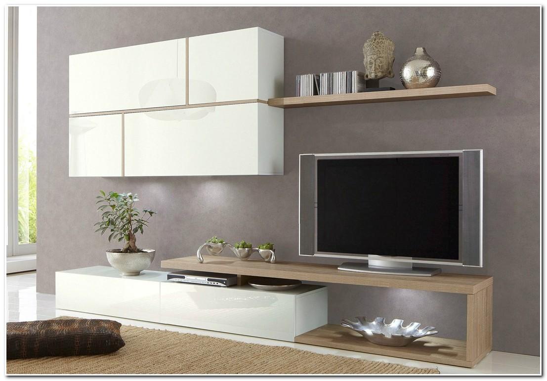 Meuble Tele Murale Ikea