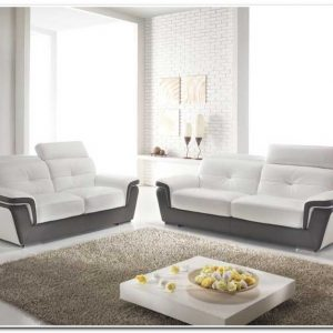 Meubles Design Italien Belgique