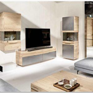 Meubles Design Italien Bruxelles