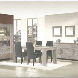 Meubles Design Italien Charleroi