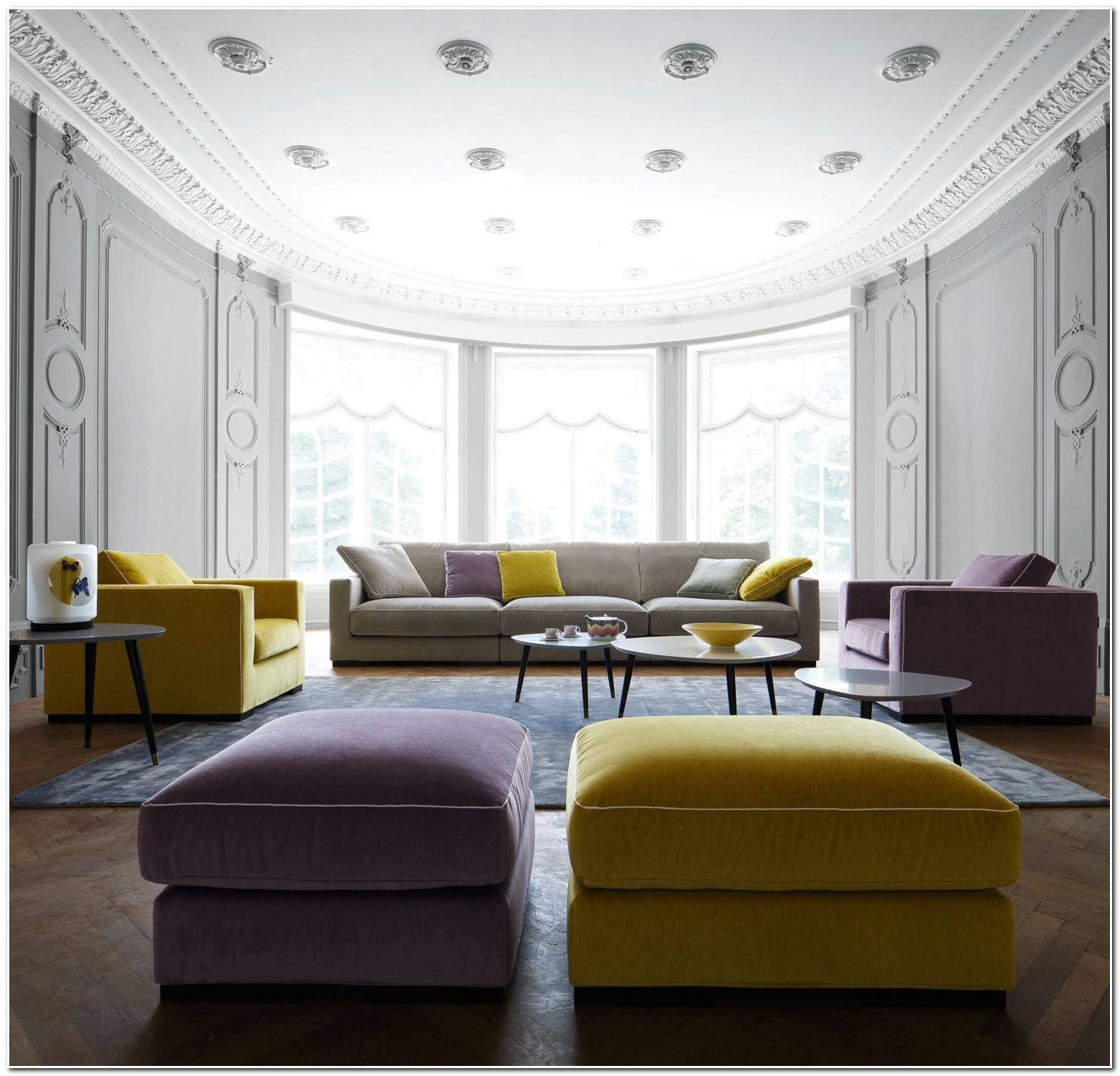 Meubles Design Italien Lyon