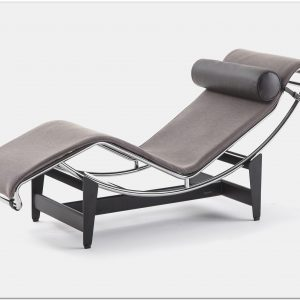 Meubles Design Le Corbusier