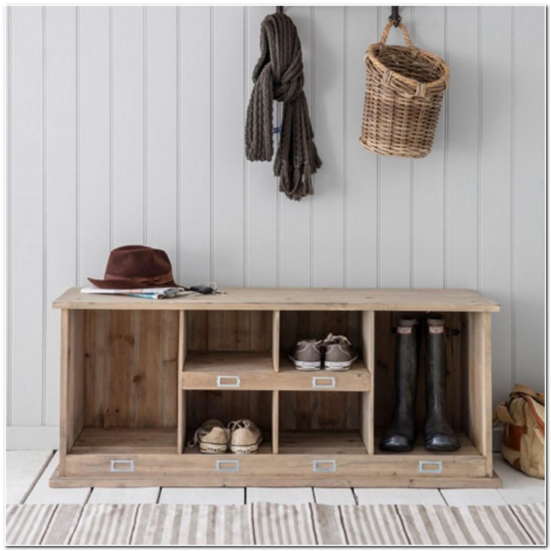 Petit Meuble Chaussure Banc Meuble Idées De Décoration De Maison
