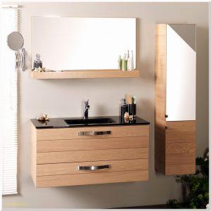 Roulette Pour Meuble Ikea