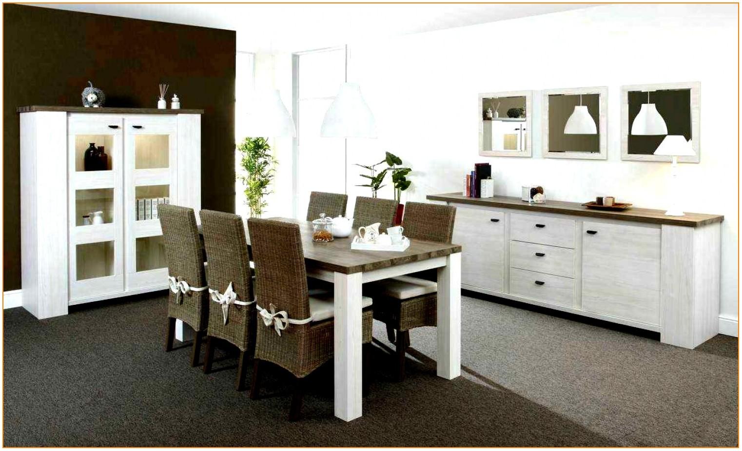 Meuble Salle Manger Moderne Ikea