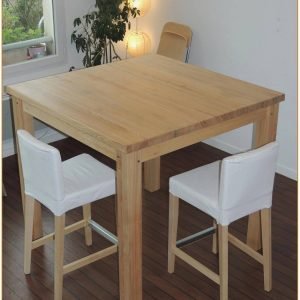 Table Originale Salle Manger