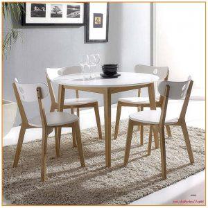 Table Salle A Manger Pliante Ikea
